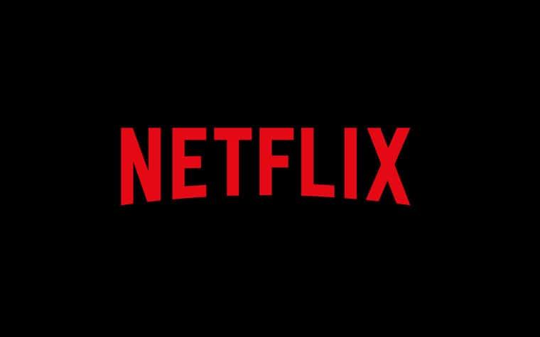 Netflix Geoblocking gehört in der EU vielleicht bald der Vergangenheit an