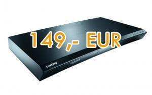 Samsung UBD-K8500 nur 149 EUR