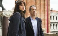 Die Inferno 4K Blu-ray ist als Kopie im Netz aufgetaucht