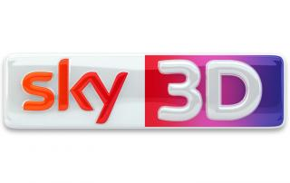 """""""Sky 3D"""" schließt am 01. Juli 2017"""