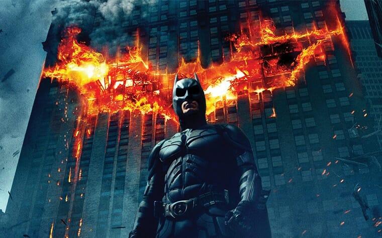 Warner bringt Katalog-Titel auf 4K Blu-ray