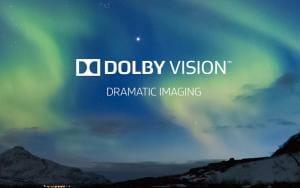Die erste TV-Übertragung mit Dolby Vision & Dolby Atmos war ein voller Erfolg