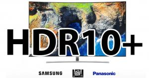 HDR10+: Samsung, Panasonic und 20th Century Fox