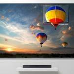 Das Dolby Vision Update für LG UP970 Blu-ray Player ist endlich da!