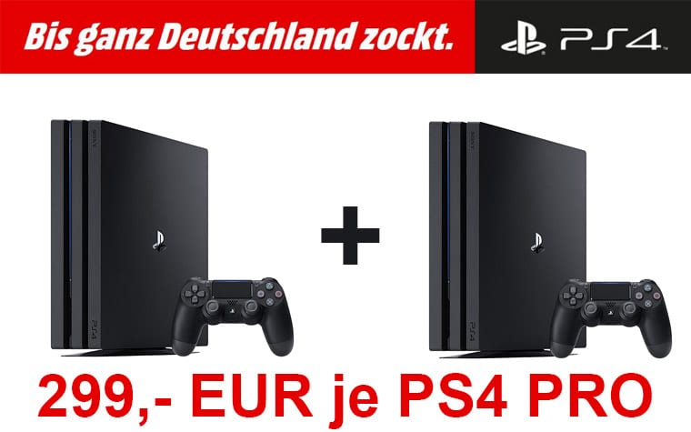 ps4 spiele auf rechnung kaufen wo playstation 4 auf. Black Bedroom Furniture Sets. Home Design Ideas