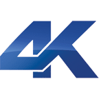 4K Filme - Die Quelle für 4K UHD, Heimkino & Unterhaltungselektronik