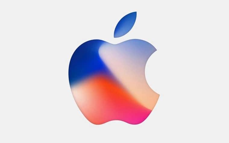 Der Apple TV mit 4K HDR Unterstützung soll am 12. September angekündigt werden.