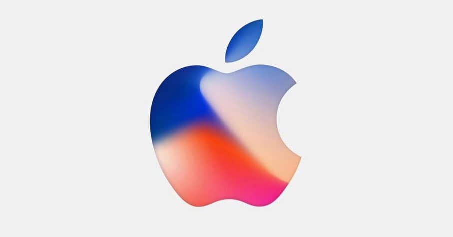 Apple hat große Pläne für eigene Serien