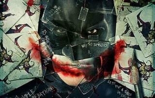 """Die """"Batman Trilogie"""" erscheint auf 4K Blu-ray uvw. Titel von Warner Home Video!"""