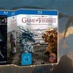 Jetzt bestellen: Game of Thrones - Staffel 7 mit exklusiven Edition auf Amazon.de