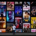 Apple macht 4K Filme auf iTunes so günstig wie die HD-Versionen