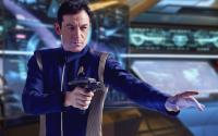 Star Trek: Discovery auf Netflix in 4K Auflösung