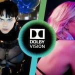 Valerian - Die Stadt der tausend Planeten und Atomic Blonde mit Dolby Vision HDR?