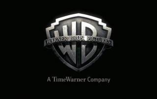 Warner Bros denkt über Implementierung von HDR10+ nach