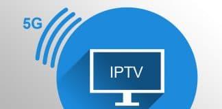 4K IPTV wurde erstmals erfolgreich über ein 5G FWA Mobilnetz übertragen