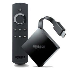 """""""Der neue Fire TV"""" jetzt auch mit HDR (High Dynamic Range) und Dolby Atmos"""