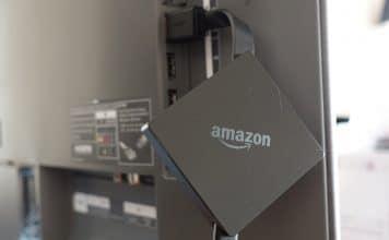"""Ein neuer """"Cinema Modus"""" für den Amazon Fire TV ist im Anmarsch"""