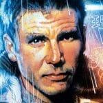 Blade Runner Final Cut 4K Blu-ray Review