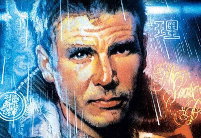 Blade Runner Final Cut 4K Blu-ray Review