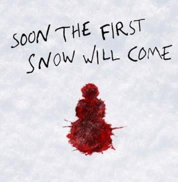 Der Schneemann erscheint im März 2018 auf DVD, Blu-ray und 4K Blu-ray