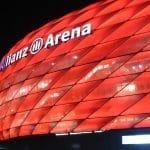 """Sky zeigt die Top-Begegnung """"FC Bayern München"""" gegen """"RB Leipzig"""" am Samstag in 4K UHD"""