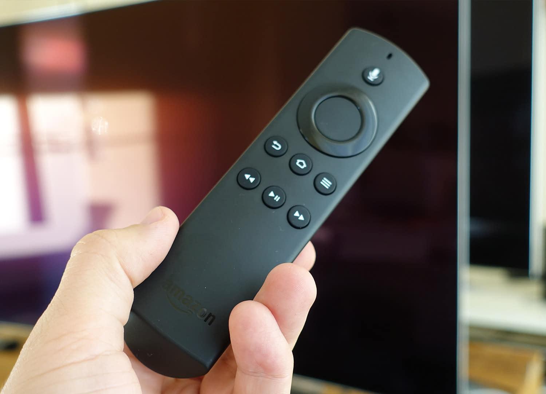 amazon fire tv mit 4k hdr dolby atmos im test 4k filme. Black Bedroom Furniture Sets. Home Design Ideas