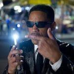 Men in Black 1-3 erscheint auf 4K UHD Blu-ray + Trilogie