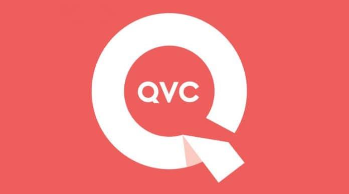 QVC UHD erweitert das 4K-Portfolio ab Silvester