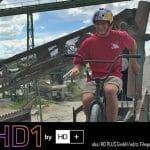 """""""The Shot"""" Doku zeigt Fotokunst im hochauflösenden TV - UHD1"""