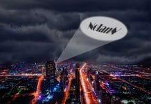 """Wo bleibt die 21-Disc """"Nolan-Collection"""" mit 4K Blu-ray, HD Blu-ray + Bonus Discs?"""