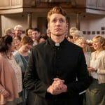 """""""Sankt Maik"""" ist die erste Serie von RTL Deutschland die in 4K / HDR produziert wird!"""