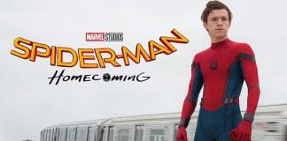 """Spider-Man: Homecoming"" ist via Streaming nur im Google Play Store in 4K zu finden."