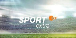 Das ZDF berichtet live über die Auslosung der Gruppenphase für die Fußball WM 2018 in Russland Bild: ZDF/Corporate Design
