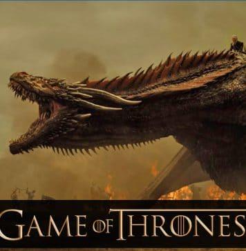 """Amazon verlost 7x7 Karten zu einem Binge-Watching-Event der 7. Staffel """"Game of Thrones"""""""