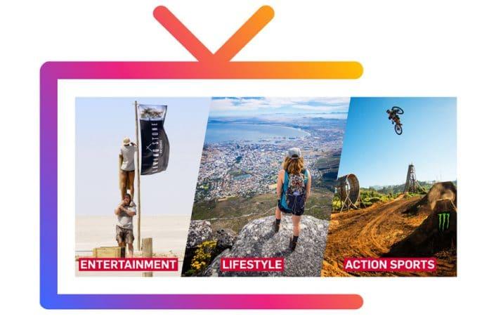 UHD/HDR Inhalte von Insight TV UHD stehen bald kostenlos auf Samsung 4K Fernseher bereit