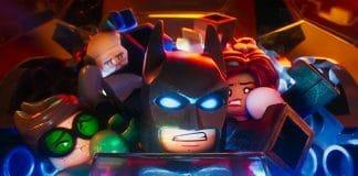 """Viel Batman für wenig Geld: """"The Lego Batman Movie"""" gibt es nur noch heute für 6.99 Euro auf iTunes (4K + HDR10/Dolby Vision)"""
