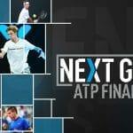 """Amazon Prime Video überträgt die Tennis """"Next Gen ATP Finals"""" Live in Bild und Ton!"""