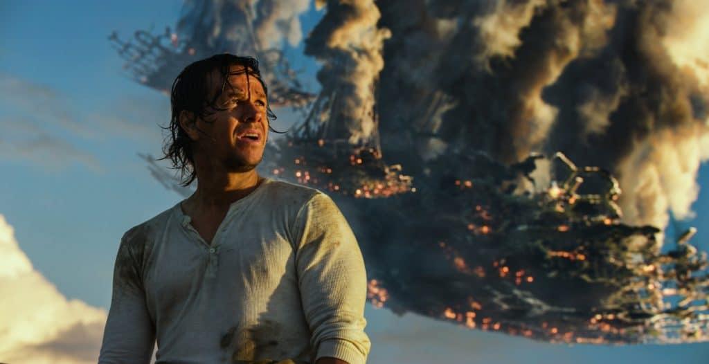 """Auch Mark Wahlberg kann dem Transformers-Franchise nicht aus der """"Krise"""" helfen. Nach Teil 6 ist womöglich Schluss"""