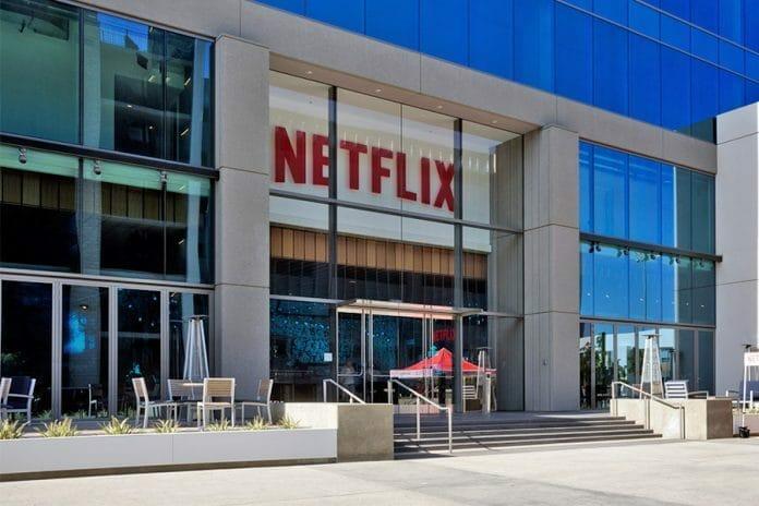 Auch Bestandskunden zahlen ab dem 11. Dezember mehr für das Netflix Premium & Standard Abonnement