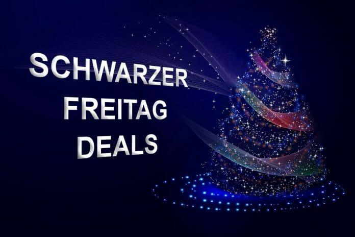 Die besten Deals & Angebote zum