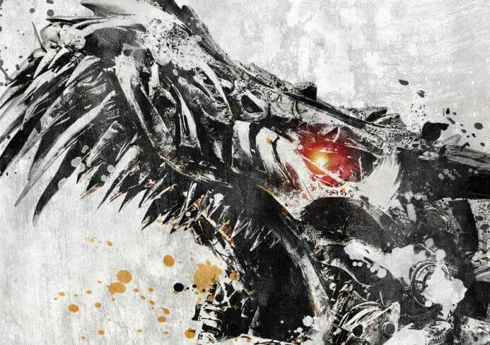 Transformers 4: Ära des Untergangs in 4K & Dolby Vision HDR zum Kauf & Leihen auf iTunes