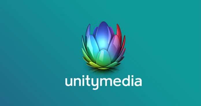 Die ersten 4K UHD Sender werden zum