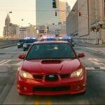 Baby Driver auf 4K UHD Blu-ray bietet knapp 2 Stunden beste Unterhaltung