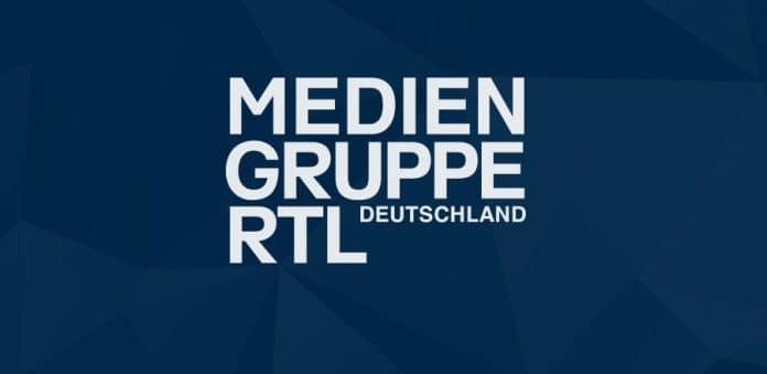Mediengruppe RTL