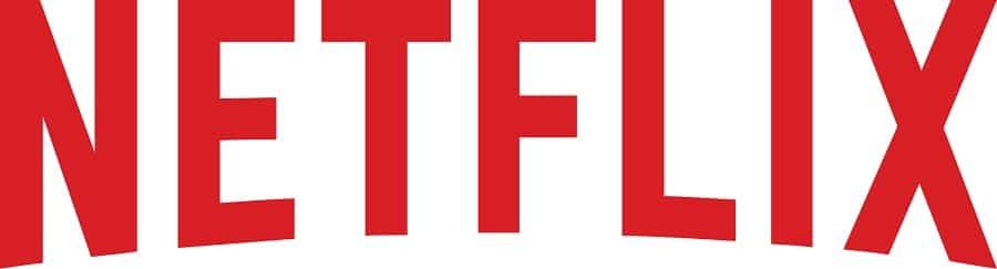 Netflix 4k Inhalte