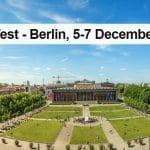 Plugfest Berlin 2017