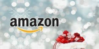 Aktuelle Angebote zu Weihnachten