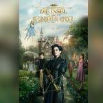 """""""Die Insel der besonderen Kinder"""" für 4.99 Euro in 4K/HDR auf iTunes kaufen!"""