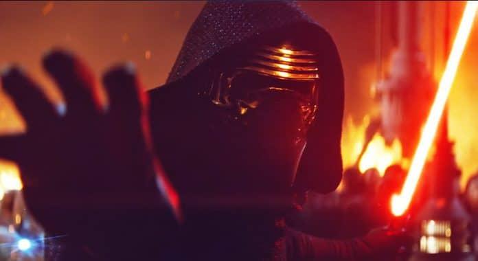 Begibt sich 21 Century Fox bald auf die dunkle Seite des Film-Imperiums?
