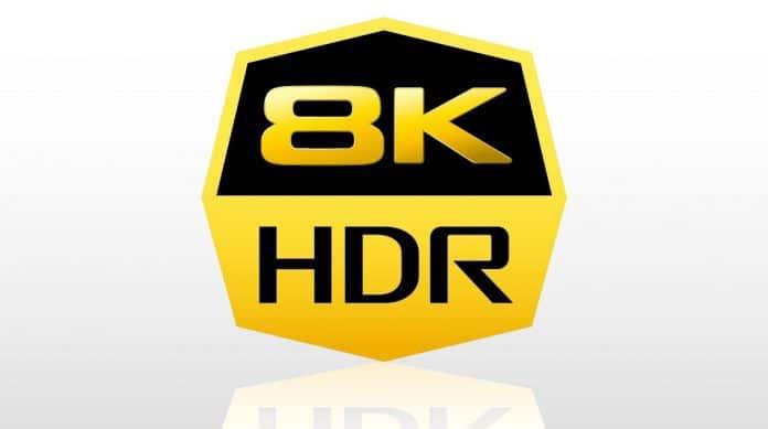 8K: Die Vorbereitungen auf den neuen Standard im Heimkino laufen bereits